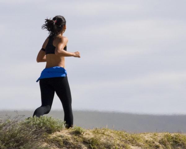 Hur värmer man upp och hur varvar man ner vid löpträning