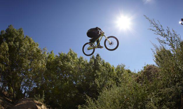 Hur väljer man rätt cykel